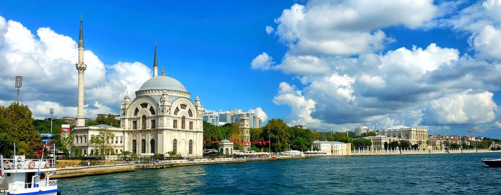 dolmabahce1280x500